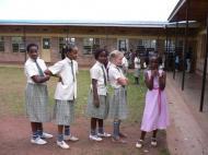 Частная школа, Бутаре