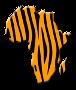 Институт Африки РАН