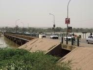 Нигер Мост через Нигер
