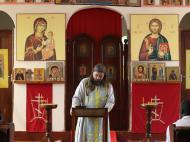 Проповедь отца Николы, Мперерве