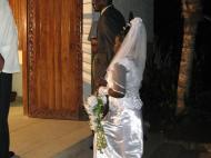 Танзанийская свадьба в РЦНК (автор Д.М. Бондаренко)